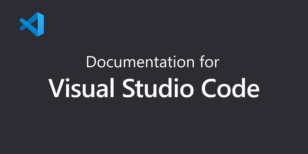 Emmet In Visual Studio Code