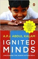 Ignited Minds APJ Abdul Kalam