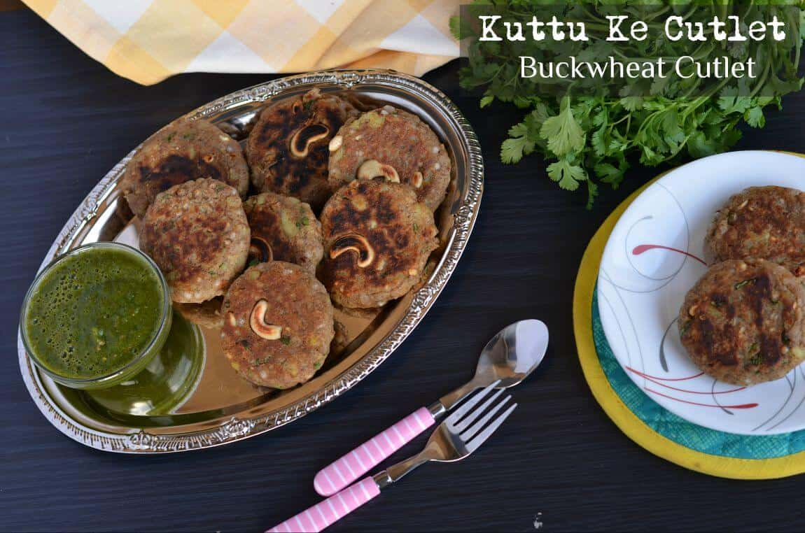 Buckwheat cutlets: recipes. How to cook buckwheat cutlets 91