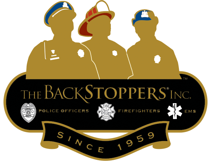 BackStoppers-gold-cmyk