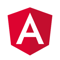 Pipes in Angular Part – 4 : SlicePipe, JSONPipe, AsyncPipe -