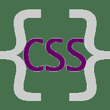 CSS Keylogger | Hacking | Hacking using React | Hacking using CSS