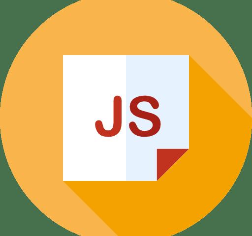 Functional-programming-js