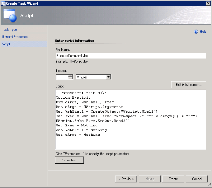 Windows-Live-Writer-Invoke-External-Programs_BCED-image_24