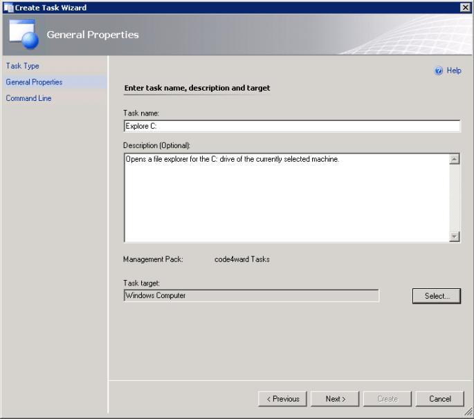 Windows-Live-Writer-Invoke-External-Programs_BCED-image_4