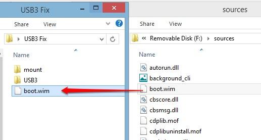 windows 7 usb 3.0 driver 32 bit