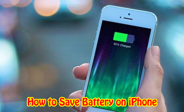 save iphone battery how to save battery on iphone codeable magazine 12914