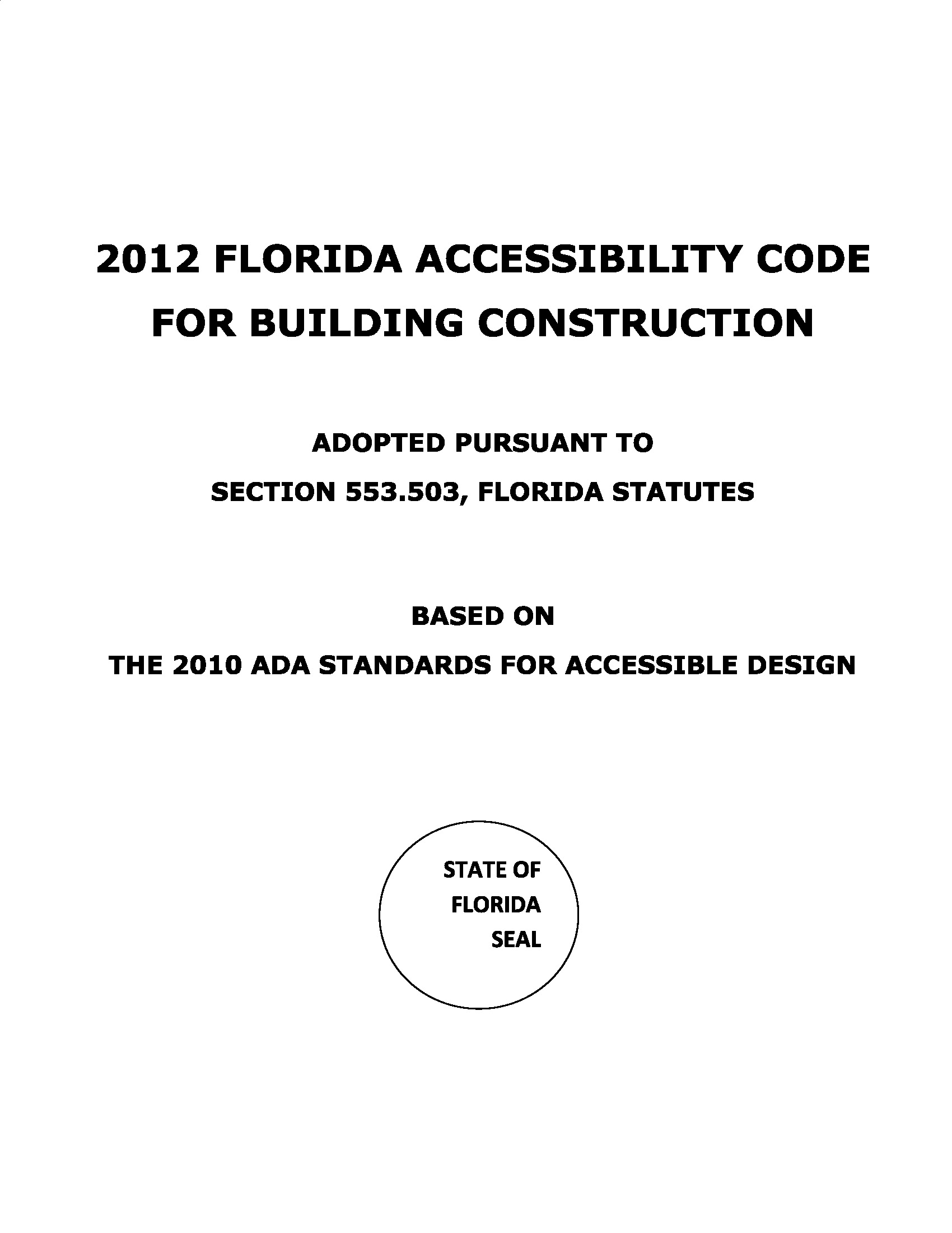 Technical assistance by codeaccess