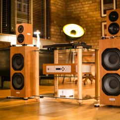 Volt Speakers Vintage Human Heart Diagram Code Acoustics Why Don T You Just Make A Passive Bookshelf Speaker An Independent British Hi Fi Company Specialising In Active Loudspeakers