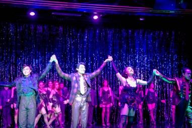 Calypso Cabaret