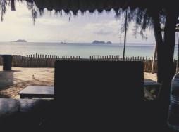 Beachub