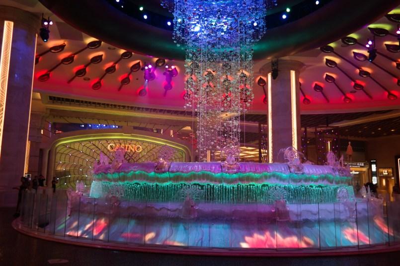 Casino Galaxy