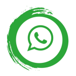 Whatsapp CodeBehind