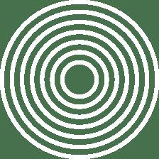 Tecnologias e Dinâmicas Digitais - CodeBehind