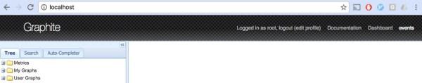 Graphite: home page