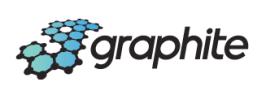 graphite-logo