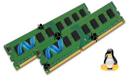 net-linux-memory
