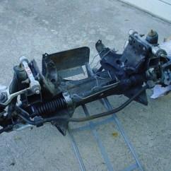 C4 Corvette Suspension Diagram Farmall H Wiring Conversion F100 Codeblooded Page 2