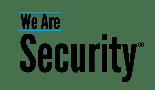 Code Blue Corporation–Emergency Blue Light Phones
