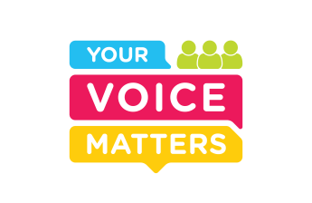 Your-Voice-Matters—Colour – letter