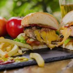 fast food_pixabay