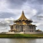 Sarawak DUN