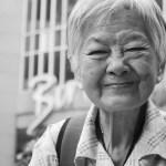 oldchinesewoman