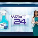 wizact24
