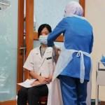 MO covid vaccine 2_kkm