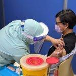 Covid vaccination UMMC_jkjav