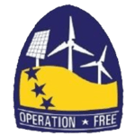 operation-free-2-150x150