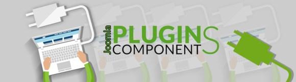 Joomla! Plugin and Component Development