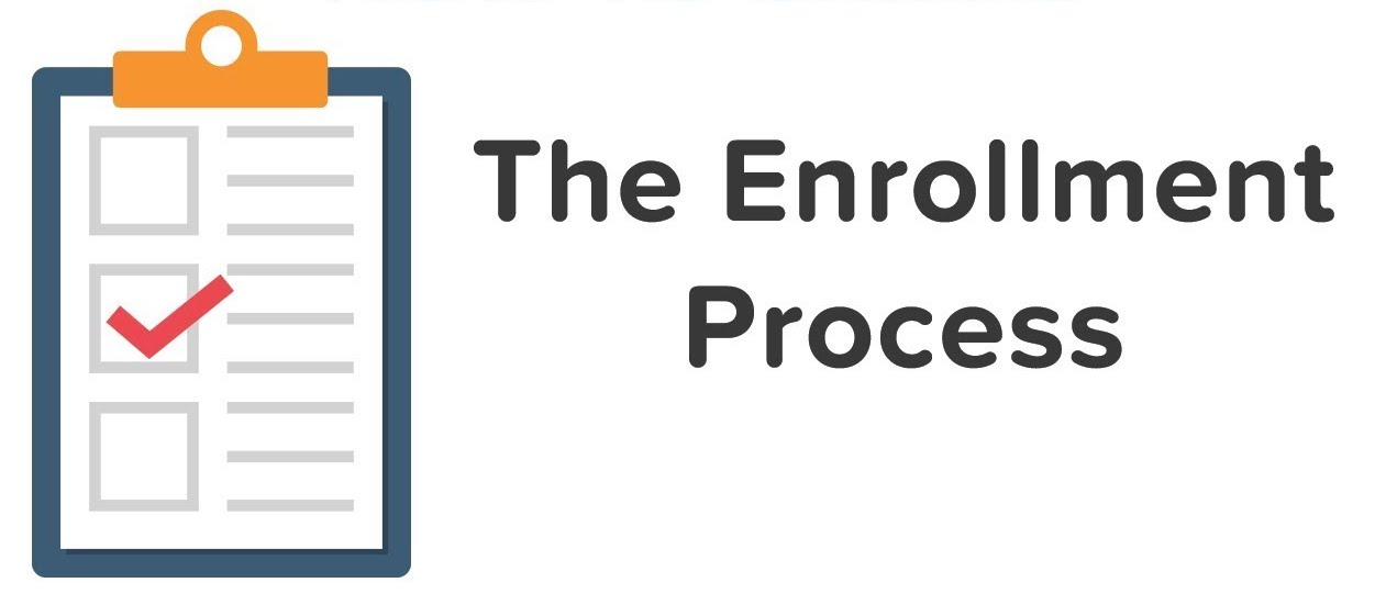 The enrollment process for the May 2020 cohorts is underway!