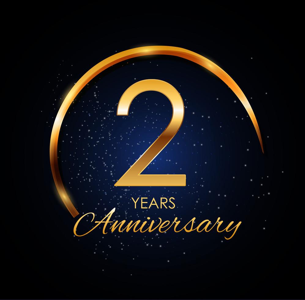 CodeBoxx celebrates its 2nd anniversary !!