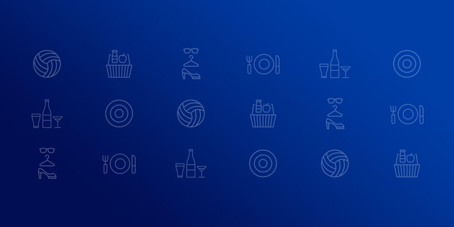 Le Panier Bleu Digital Maturity Self-Diagnosis Tool: CodeBoxx Digital Solutions can help you!