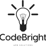 codebright web solutions ogo