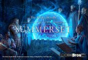The Elder Scrolls Online: Summerset launches for PS4 and XB1