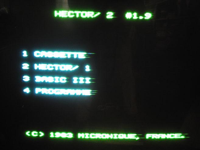 hector-menu