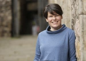 Newsdirect Client Xperience: Kirsty Peebles, CEO
