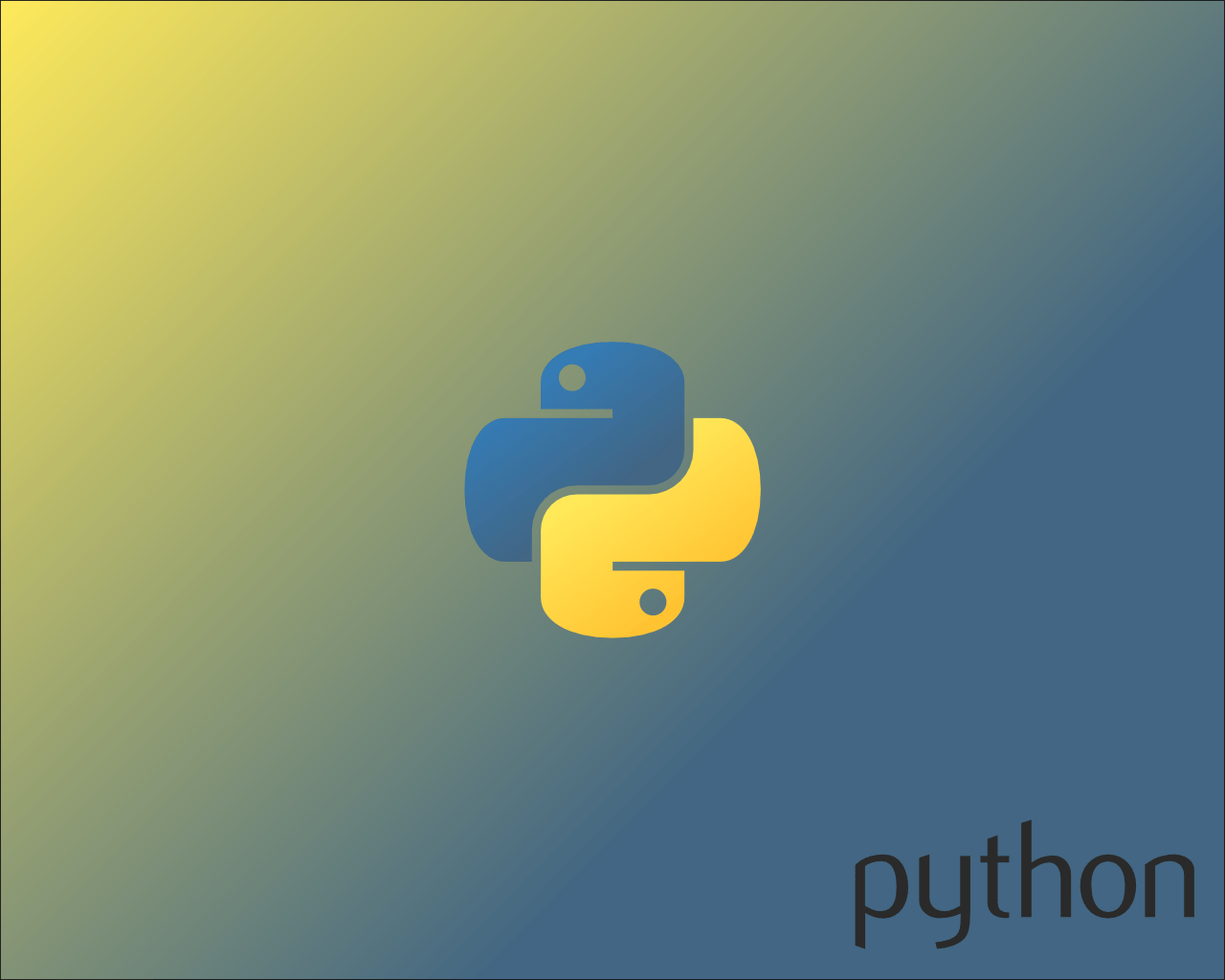 10 Resources to Learn Python Programming Language