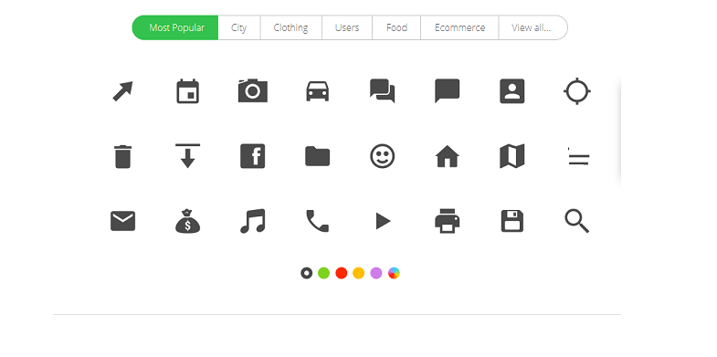 20 Material Design Resources for Web Designers and Developers