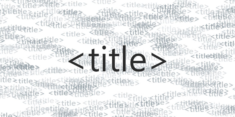 10 Key Tips for Writing Effective Title Tag Optimization