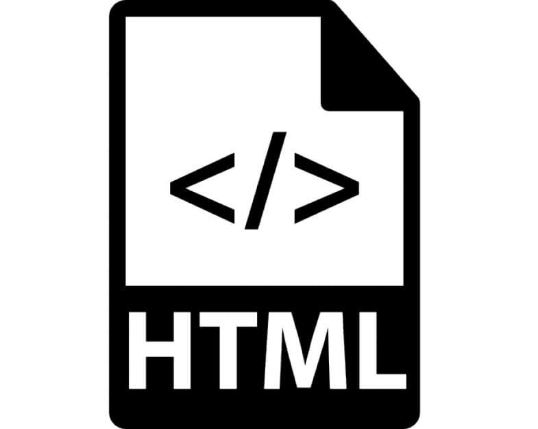 Top 10 Programming Languages for Full Stack Web Developers