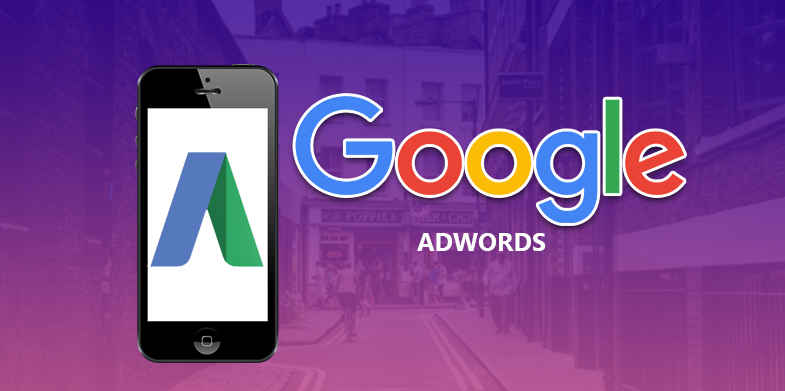 Everything You Need to Know About The Google Adwords App