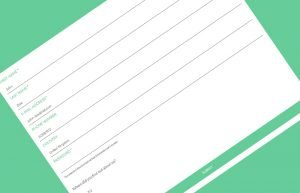 HTML Code for Registration Form with Validation