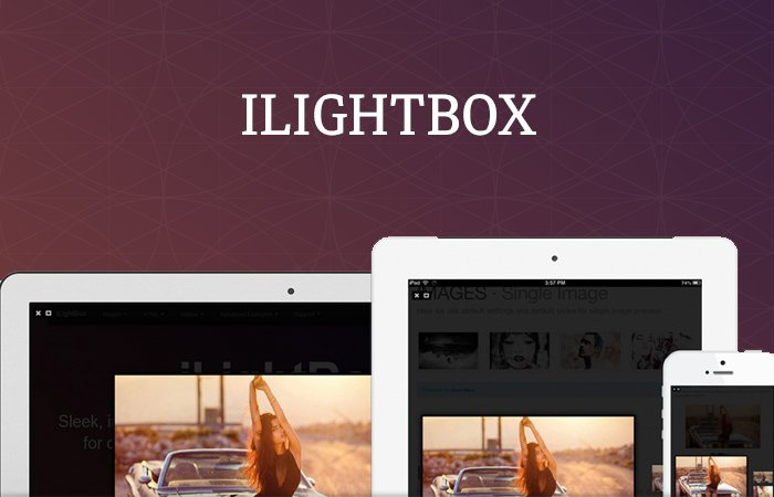 Best 5 Responsive jQuery Lightbox Plugins 2019