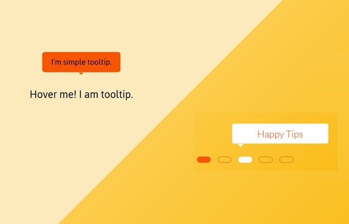 Responsive CSS Fullscreen Overlay with Blur Background