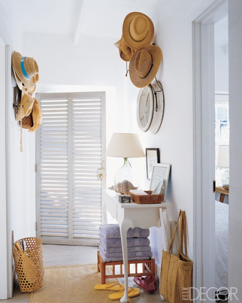 14_ hats elle decor