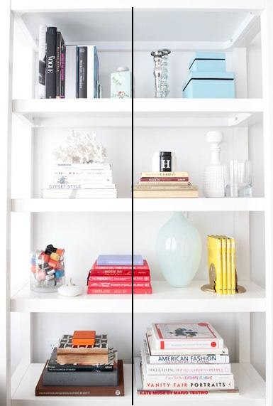 _CO-organizacao estante-9-hannah-parker-home-styling