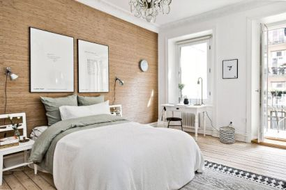 scandinavian-bedroom-design-5
